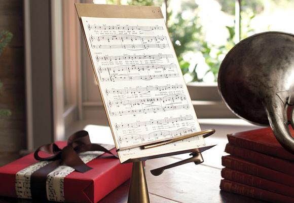 navidad_musica