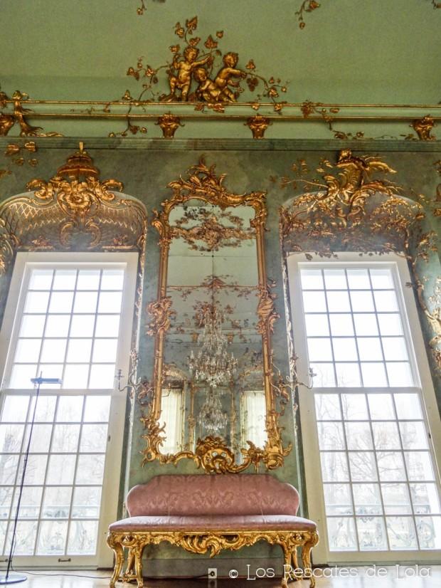 decoracion-de-palacio-10