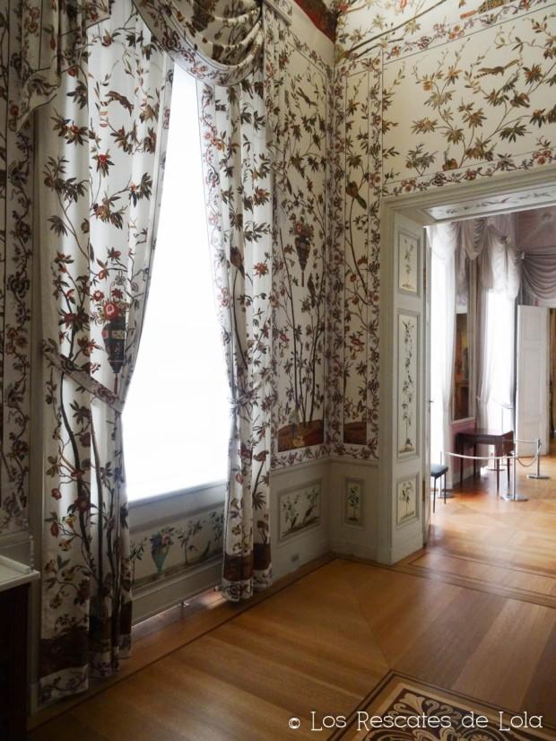 decoracion-de-palacio-15