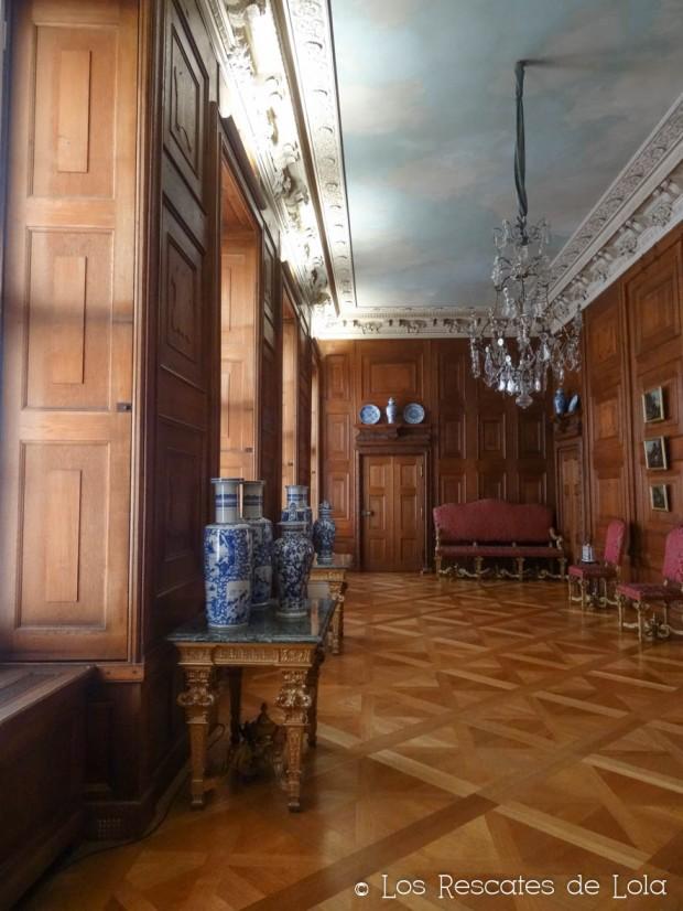decoracion-de-palacio-23