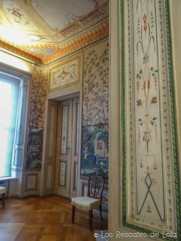 decoracion-de-palacio-30