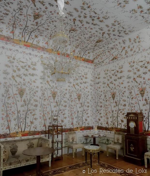 decoracion-de-palacio-35